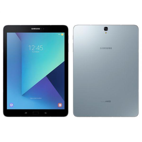 Samsung Galaxy Tab S3 9.7 SM-T825 3G Gris reconditionné en France