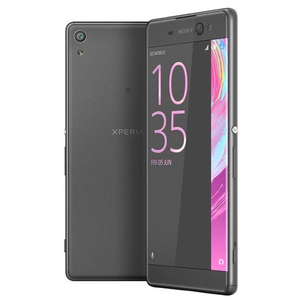 Sony Ericsson Xperia XA Gris reconditionné en France