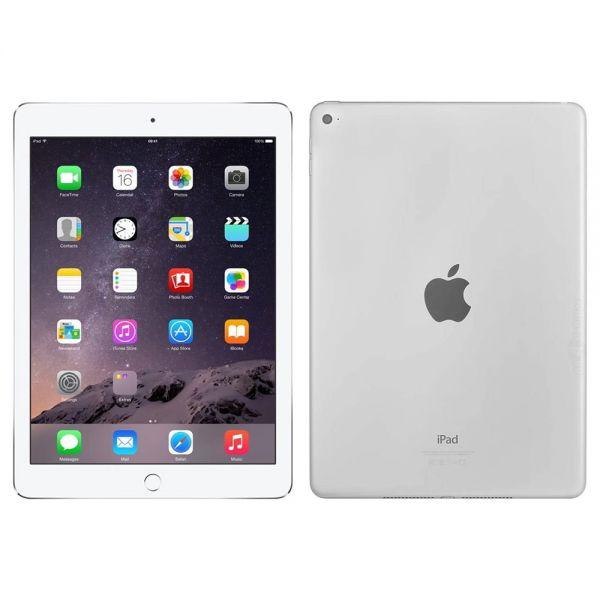 Apple iPad Air 2 16 Go Gris reconditionné en France