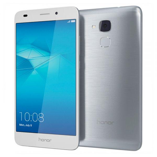 Huawei Honor 7 Lite Argent reconditionné en France