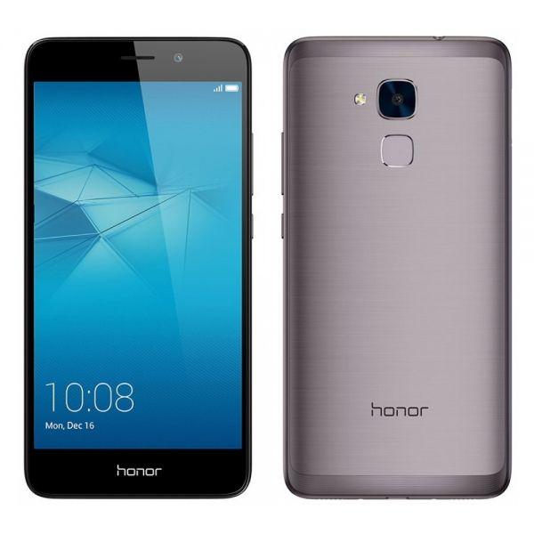 Huawei Honor 7 Lite Gris reconditionné en France