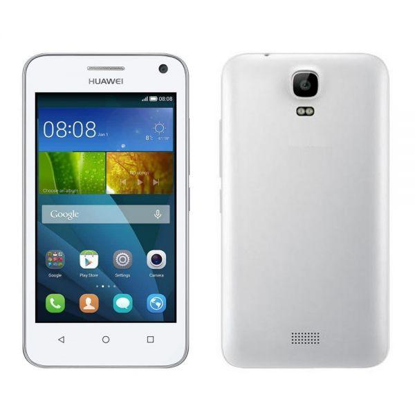 Huawei Y360 Blanc reconditionné en France