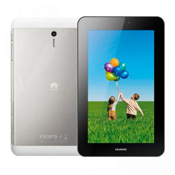 Huawei Mediapad 7 YOUTH2 Argent reconditionné en France